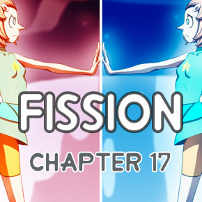 Encounter (Chapter 17, Fission)