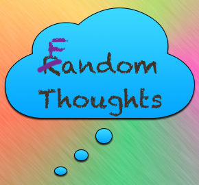 """Fandom Thought #2: On Claudia, """"Quirky"""" Characters, and ADHD"""